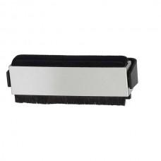 Антистатическая щетка автоотрезчика для принтера Zebra ZM400