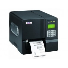 """Принтер этикеток TSC ME240, TT, 4"""" / 203 dpi, COM/USB/Ethernet, LCD-дисплей, 99-042A001-42LF"""