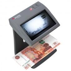 Счетчик банкнот Cassida Primero