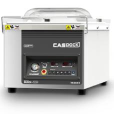 Оборудование для упаковки  Cas T500