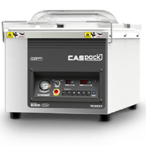 Cas T500