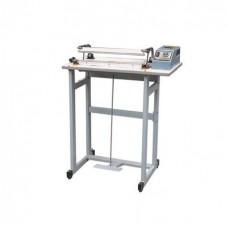 Оборудование для упаковки Запайщик SFTD-400