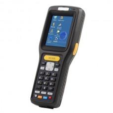 ТСД Newland PT30 / Laser, Wi-Fi+Bluetooth, PT3050-0K