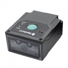 Сканер штрих-кода  встраиваемый Newland FM430 / USB, FM430L-00