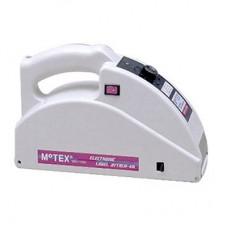 Оборудование для маркировки Этикет-пистолет MOTEX MX-1100