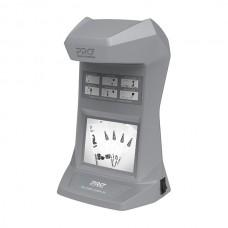 Счетчик банкнот счетчик банкнот Pro Cobra 1350