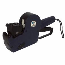 Оборудование для маркировки Этикет-пистолет OPEN T117