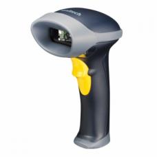 Сканер для маркировки Unitech MS842