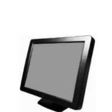 """Монитор LCD 17"""" OL-1703, сенсорный / черный, USB"""
