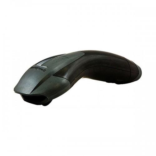 Honeywell 1200g Voyager / USB, черный, 1200g-2USB-1