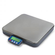 "Весы M-ER 333 BFU-150.50 ""FARMER"" LCD"