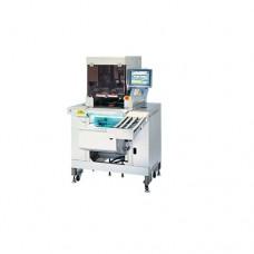 Оборудование для упаковки  CAS CWM-4000