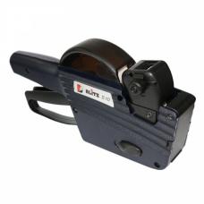 Этикет-пистолет OPEN S10