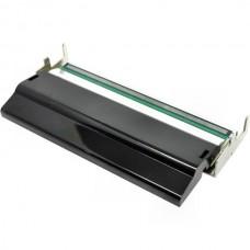 Термоголовка для принтеров Zebra ZM400/Z4M/Z4M Plus, 300 dpi