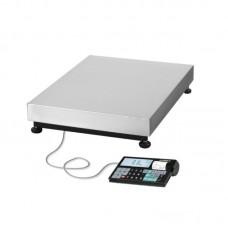 Масса-К ТВ-M / 300 кг, COM, без стойки, ТВ-M-300.2-А1