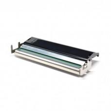 Термоголовка для принтеров Zebra ZM600/Z6M/Z6M Plus, 203 dpi