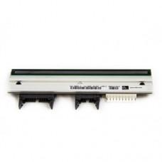 Термоголовка для принтеров Zebra HC100, 300 dpi