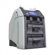 Банковское оборудование GRGBanking CM200V