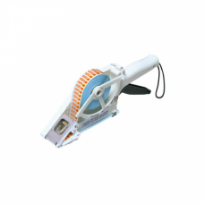 Оборудование для маркировки  TOWA APN10-30 (APN-10)