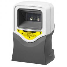 Сканер штрих-кода Zebex Z-6112  2D, светлый, c USB кабелем, арт. 88F-12SRUB-000, арт. 88F-12SRUB-000