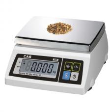 Весы CAS SW / 20 кг, без стойки, SW-20