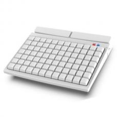 Программируемая клавиатура  POScenter H84WM