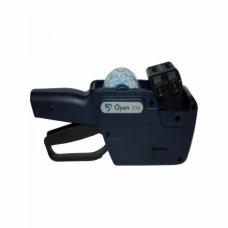Оборудование для маркировки Этикет-пистолет OPEN S16