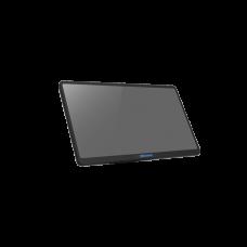 """POS-моноблок Datavan HiFive H-610-L Intel Celeron J1900, 2.0/2.4 GHz, 10"""" PCAP, DDR3 2 GB, SSD 64 GB, подставка Lite, черный, Win10"""