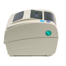 "Принтер этикеток TSC TC200, TT, 4"" / 203 dpi, COM/USB/LPT/Ethernet, белый, 99-059A007-20LF"