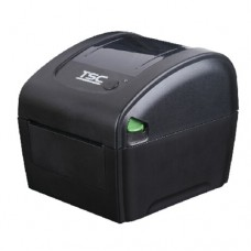 "Принтер этикеток TSC DA200, DT, 4"" / 203 dpi, COM/USB/Ethernet/USB-host, 99-058A003-00LF"