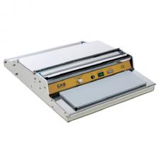 Оборудование для упаковки  Cas CNW-520
