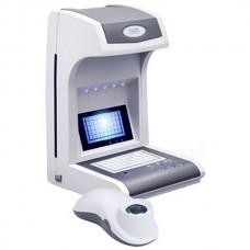 Банковское оборудование PRO-1500IR