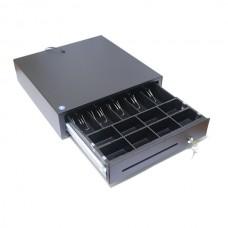 Денежный ящик  электромеханичекий  Platform PF 4141 (Штрих)