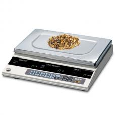 Весы CAS CS / 2.5 кг, COM, CS-2.5