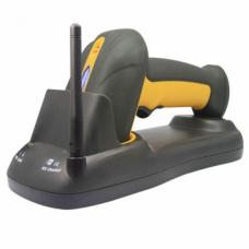 Оборудование для маркировки  Sunlux XL-9529