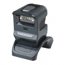 Сканер для маркировки Datalogic Present SCR 4400