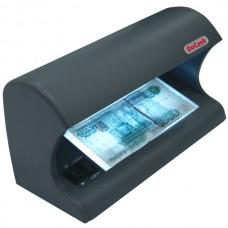 Счетчик банкнот счетчик банкнот DoCash 530