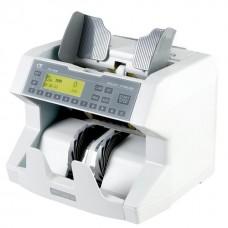Банковское оборудование Pro 100