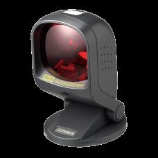 Zebex Z-6170 laser, черный USB кабель, арт. 88F-70GTUB-001, арт. 88F-70GTUB-001