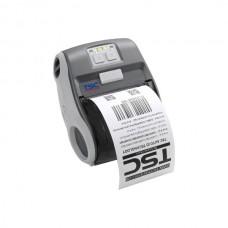 "Принтер этикеток TSC Alpha-3R, DT, 3"" / 203 dpi, USB, Wi-Fi"