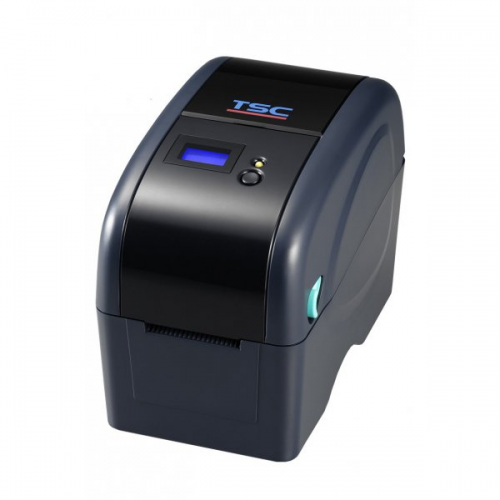 """TSC TTP-225, TT, 2"""" / 203 dpi, COM/USB, отделитель, 99-040A001-00LFT"""