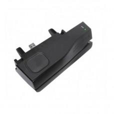 Sam4s для SPT-4xxx/SPM-T, USB HID (1+2+3 дорожки), черный (QMR-T430)