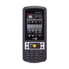 ТСД CipherLab CP30 / 2D, WM6.5Pro (Rus), Bluetooth, Wi-Fi, GSM/GPRS/EDGE, WQVGA, 3G