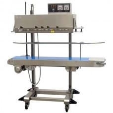 Оборудование для упаковки  Hualian Machinery FRM-1120LD