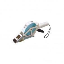 Оборудование для маркировки Аппликатор этикеток Towa APN-30