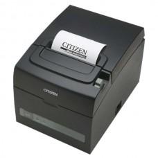 Принтер чеков Citizen CT-S310II (USB,RS-232)
