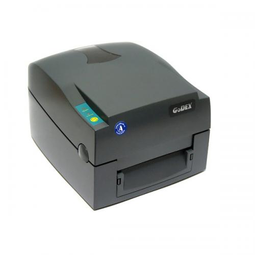 "Godex G530, TT, 4"" / 300 dpi, USB, 011-G53A02-000 (G530U) в Екатеринбурге"