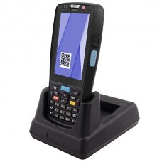 "GlobalPOS GP-C5000 / C5000-LMT, Laser, Moto, Android 5.1, Bluetooth, WiFi, NFC, GPS/AGPS, камера 5МП, экран 3.7"""