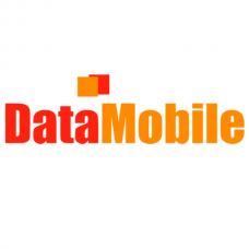DataMobile, версия Online Маркировка (Android)