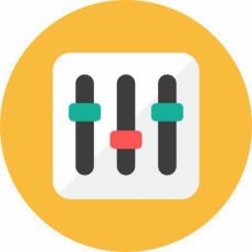 Настройка сканера штрих-кода